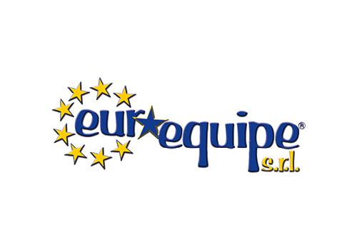 EUROEQUIPE