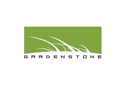GARDENSTONE