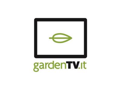 GARDEN TV