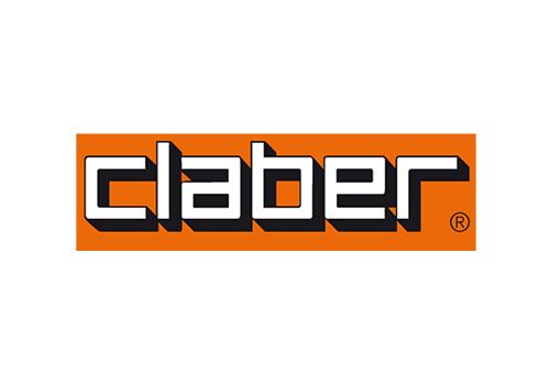 CLABER