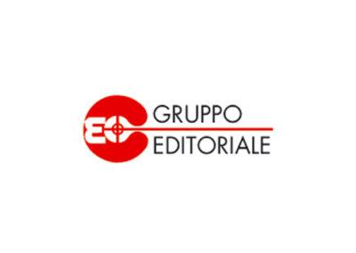 COLLINS GRUPPO EDITORIALE
