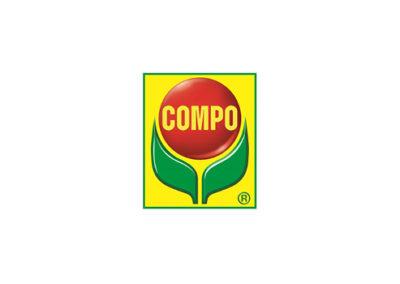 COMPO ITALIA