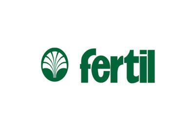 FERTIL