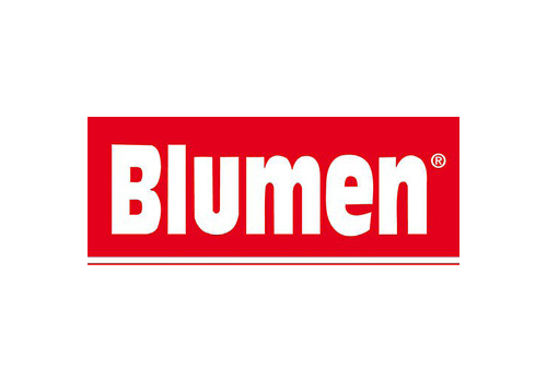BLUMEN GROUP