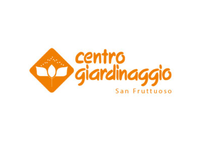 CENTRO DI GIARDINAGGIO SAN FRUTTUOSO