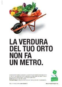 promogiardinaggio-la-verdura-del-tuo-orto-non-fa-un-metro