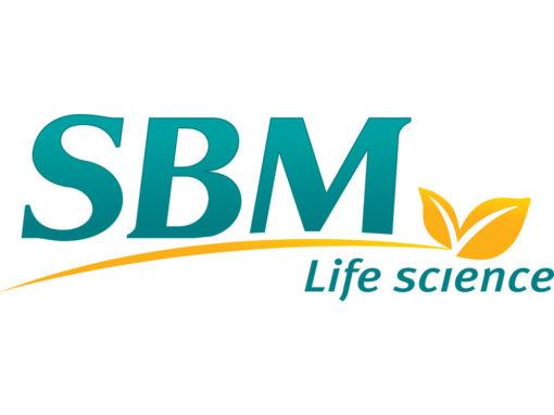 SBM LIFE SCIENCE
