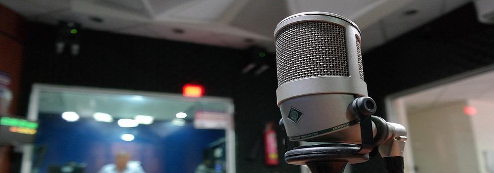 PROMOGIARDINAGGIO HA PARLATO DI BONUS VERDE CON RAI RADIO 1